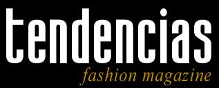 Tendencias Fashion