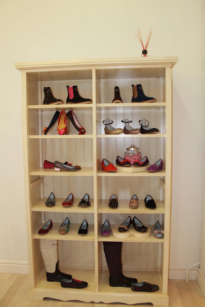 zapatos_deflores