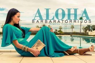 Aloha-barbara-torrijos_cole