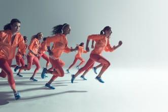 PORTADA-Adidas