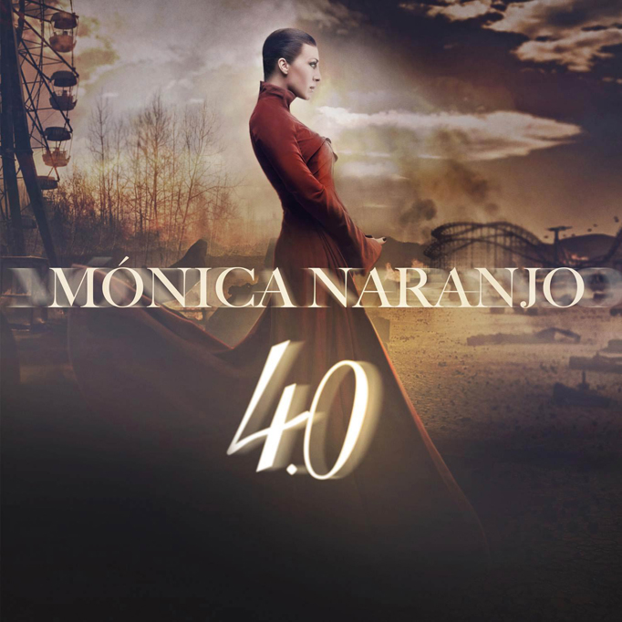 monica_naranjo_4_0-portada