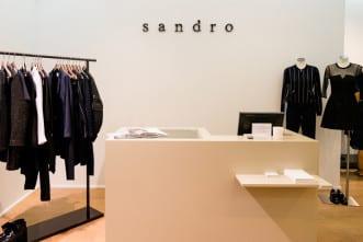 18092014-DSC_946223martabelmonte©--Sandro&Briolette
