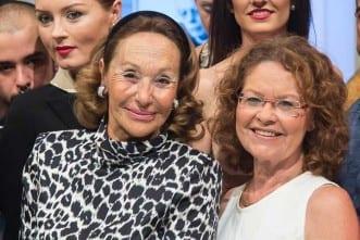 Diane-C.-PErtegaz-y-Dolores-Font-Cortes