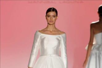 vestidos-de-novia-hannibal-laguna-6