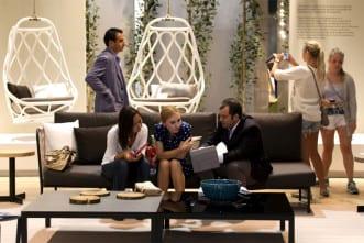 Furniture-Design-at-Feria-H