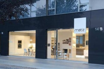 fachada-matiz-concept