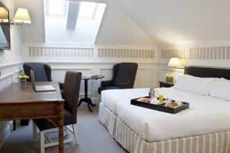 habicdeluxe-premium-room-hotel-majestic-barcelona-centro