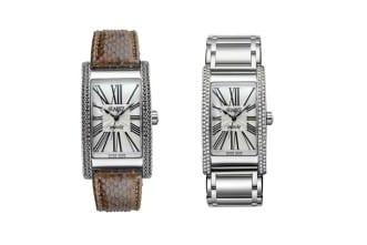 relojes-mujer-suarez-imante