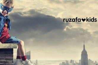 ruzafakids2-682x457