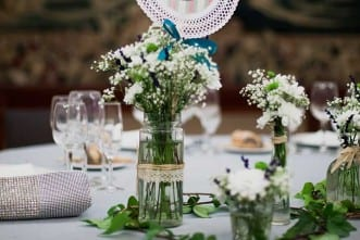 Mesa-boda-Astoria