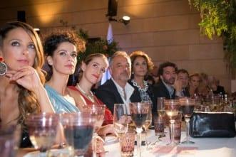 Premios-Tendencias-2014