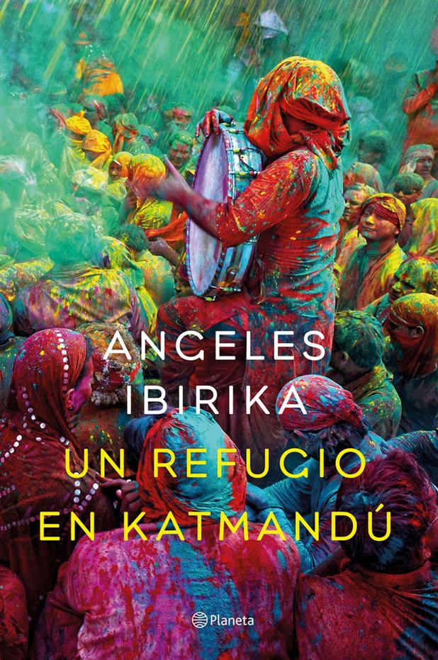 Un-refugio-en-Katmandú