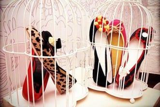 algunos-zapatos-de-Defloresyfloreros-Valencia