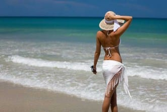 beauty-at-the-beach-70528