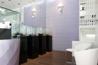 Interior Sie7e Jewels Gallery copy