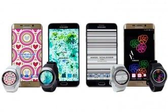 Samsung-bodegon-2