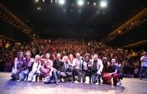 selfie final gala CT15 copia