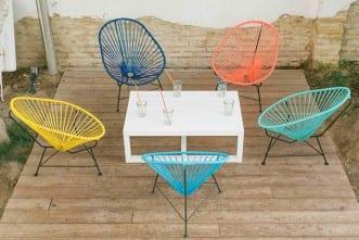 tendencias destacada silla acapulco copia