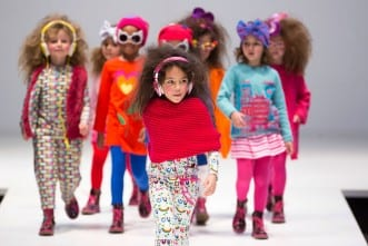 FIMI-KIDS-FASHION-WEEK
