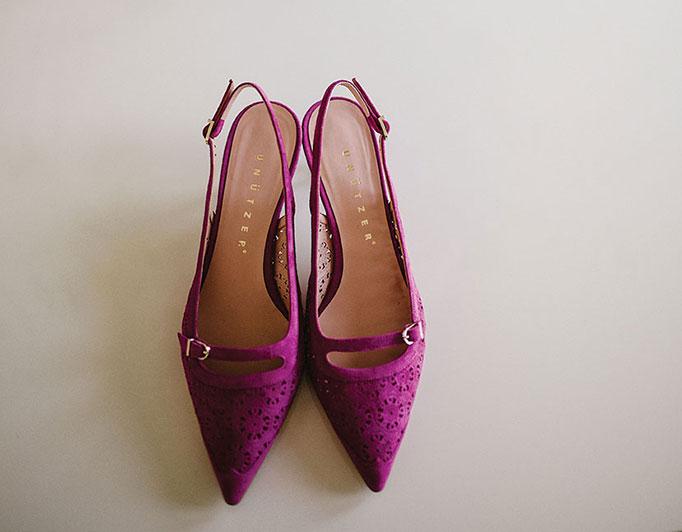 Zapatos,-en-pequeño