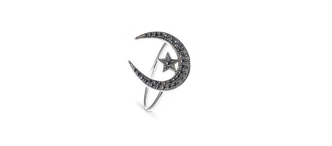anillo-luna-TL