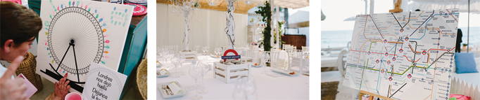 boda-londres-detalles.