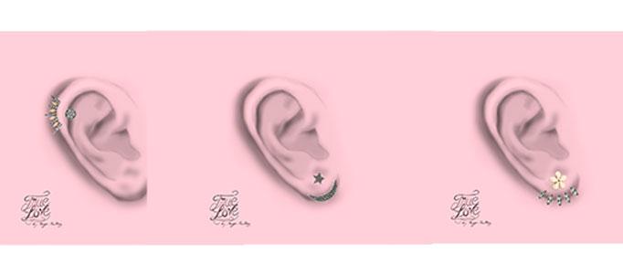 orejas-TL