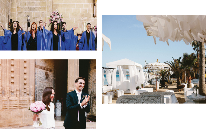 varias-fotos-boda-javea-