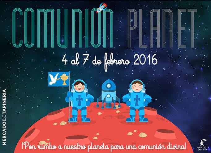 Comunion-Planet-2016-Nuevo