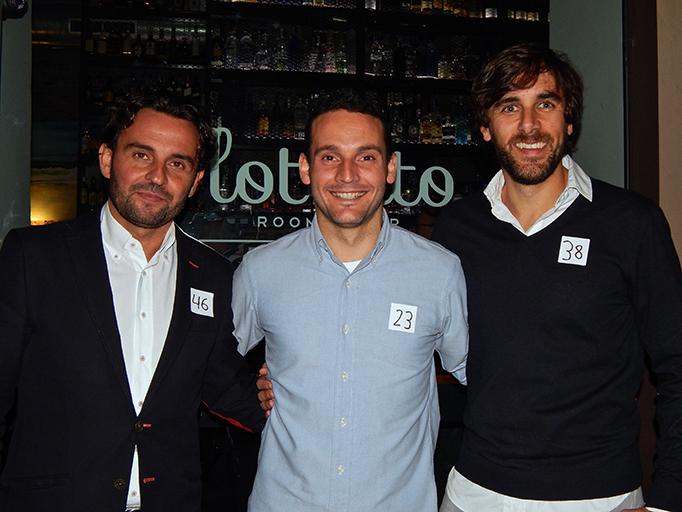 Paco-Alanzor-y-Manu-Ragull-propietarios-de-Lotelito,-Miguel-Rives-Gastroagencia