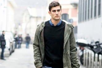 dest-street-style-men
