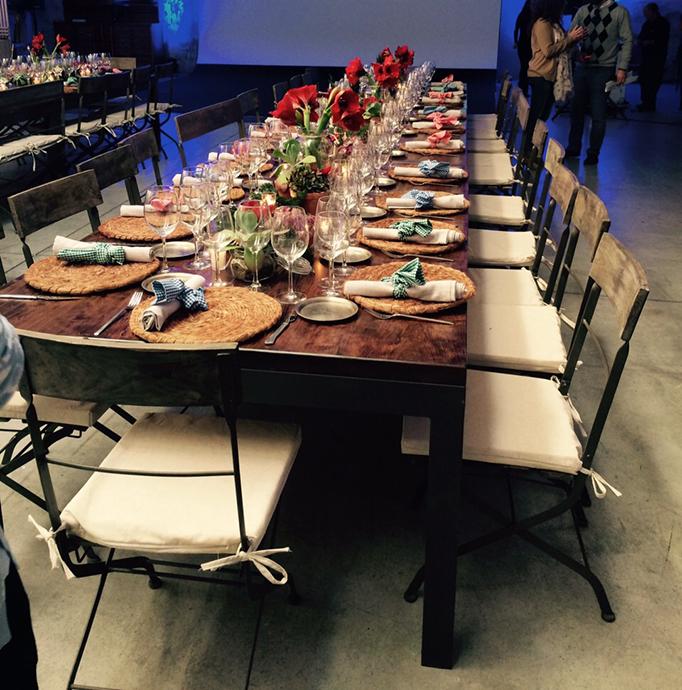 mesa-y-sillas-alquiler