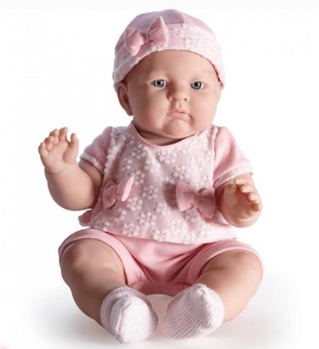 muñeca-Berenguer-pequeña