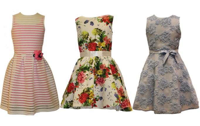 vestidos-flores-collage