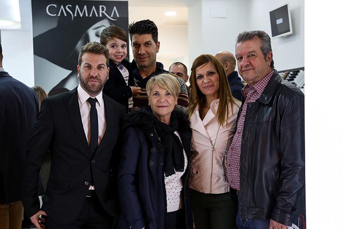8-Pablo-García-con-Fran-García,-Paco-García,-Mª-Carmen-Ferrer-y-Yolanda-Estellés