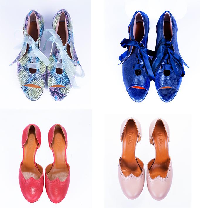 zapatos-Antía-1