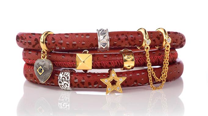 jlo-red-bracelet
