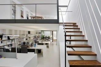 Estudio-de-arquitectura-y-diseño-Sanahuja-Partners-interiorismo-02