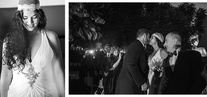 collage-1-boda-adriana