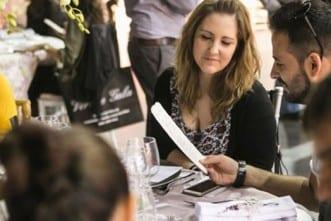 DESTACADA- FIESTA Y BODAfiesta-y-boda-las-mejores-ideas-para-organizar-un-evento2