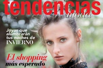 destacada-tendencias-PORTADA TENDENCIAS MODA INVIERNO
