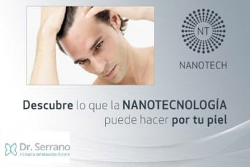 destacada tend--nanotecnologia alopecia 2